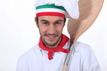 chef-uniforms-06