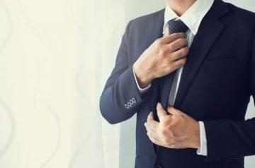 corporate-uniforms-03