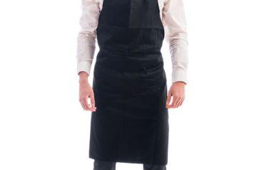 hotel-uniform-03