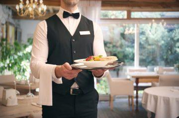 hotel-uniform-04