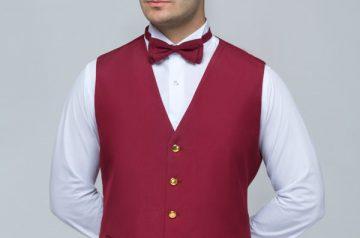 hotel-uniform-08