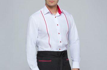 hotel-uniform-09