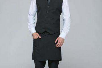 hotel-uniform-10
