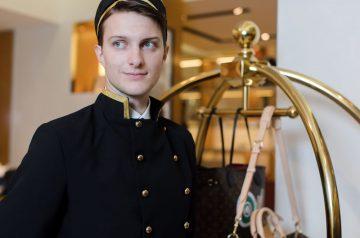hotel-uniform-11
