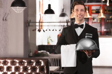 hotel-uniform-12