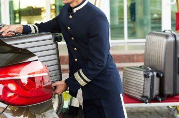 hotel-uniform-13
