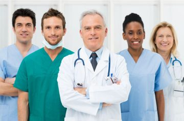 medical-uniforms-01