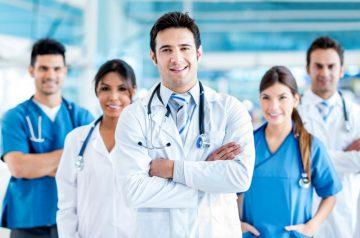 medical-uniforms-02
