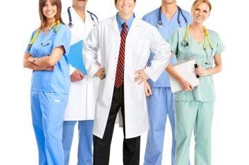medical-uniforms-03
