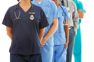 medical-uniforms-04