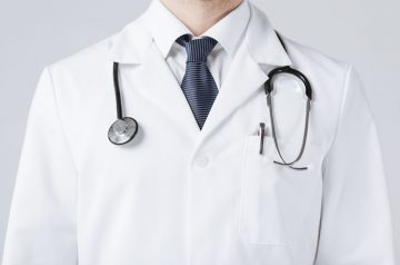 medical-uniforms-05