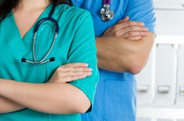 medical-uniforms-08