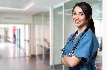 medical-uniforms-09